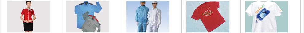東莞工作服,訂做工作服,工廠廠服訂做,東莞廠服訂做,東莞廣告衫